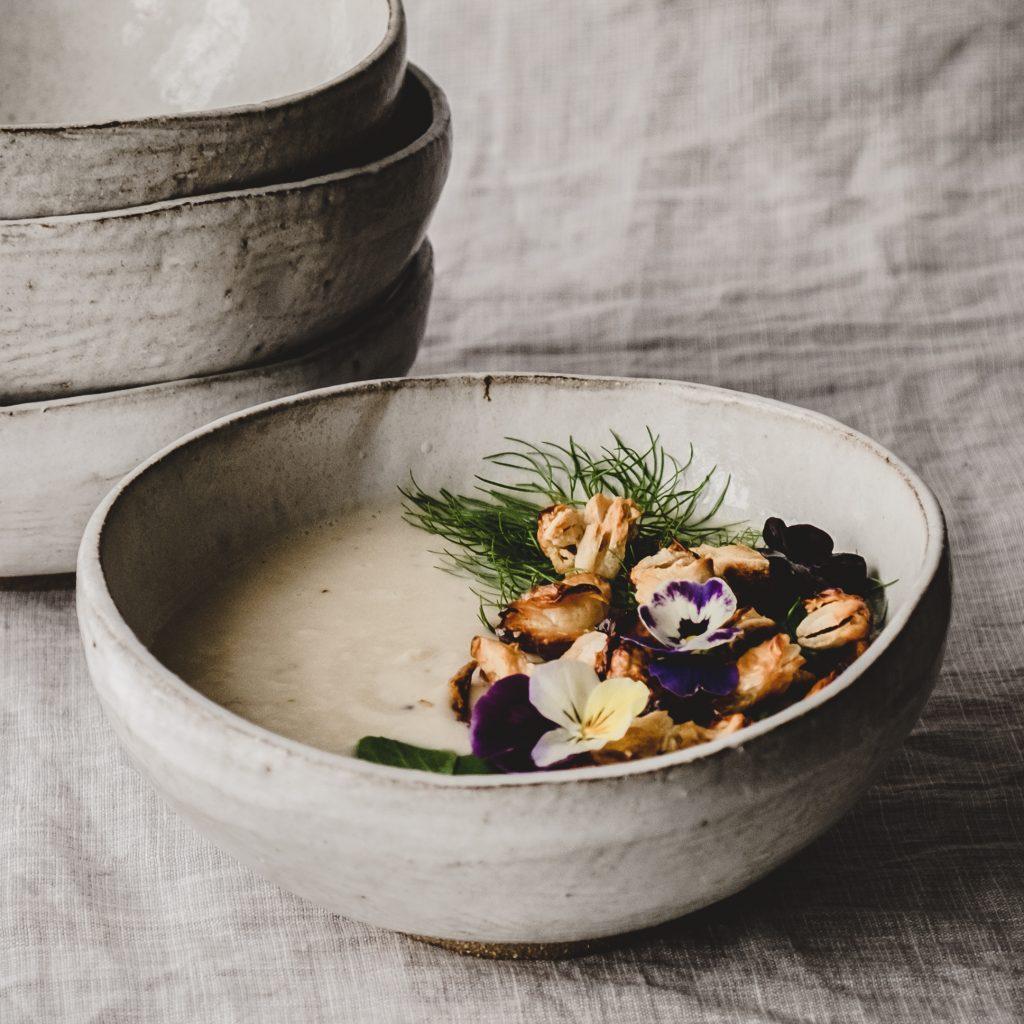 bowls (1 of 1)